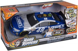 33633 Toy State - Jimmie Johnson - Lowe's Chevrolet