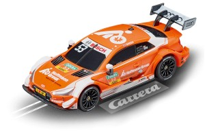 "41405 CARRERA Digital 143 - Audi RS5 DTM ""J.Green, No.53"""