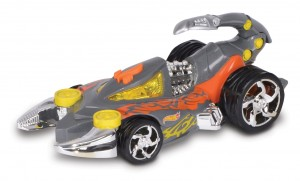 90513 Toy State - Extreme Action L&S Scorpedo