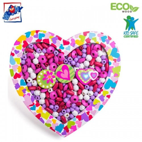 woody-90213-eco-wooden-didactic-beads-for.jpg